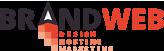 Brand Webdesign